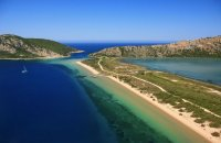 Χρυσή Άμμος, Ν. Μεσσηνίας, wondergreece.gr