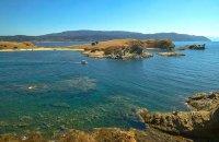 Νησάκια Δρένιας, Ν. Χαλκιδικής, wondergreece.gr