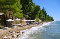 Ελιά, Ν. Χαλκιδικής, wondergreece.gr