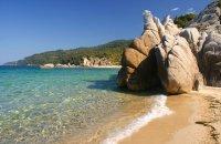 Φάβα, Ν. Χαλκιδικής, wondergreece.gr