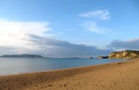 Φοινικούντα, Ν. Μεσσηνίας, wondergreece.gr