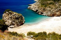 Φονέας, Ν. Μεσσηνίας, wondergreece.gr