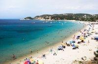 Golden Beach - Αμμουλιανή, Ν. Χαλκιδικής, wondergreece.gr