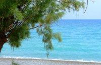 Καλαμάτα , Ν. Μεσσηνίας, wondergreece.gr