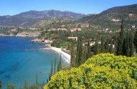 Καλαμίτσι, Ν. Μεσσηνίας, wondergreece.gr