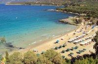 Καλογριά, Ν. Μεσσηνίας, wondergreece.gr
