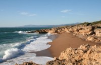 Καρτελάς, Ν. Μεσσηνίας, wondergreece.gr