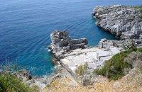 Καταφύγι, Ν. Μεσσηνίας, wondergreece.gr