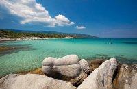 Καβουρότρυπες, Ν. Χαλκιδικής, wondergreece.gr