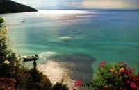 Κιτριές, Ν. Μεσσηνίας, wondergreece.gr