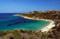 Κληματαριά, Ν. Χαλκιδικής, wondergreece.gr