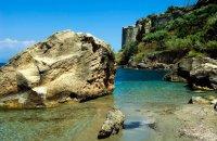 Κορώνη, Ν. Μεσσηνίας, wondergreece.gr