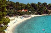 Ακτή Κοβιού, Ν. Χαλκιδικής, wondergreece.gr