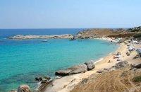 Κριαρίτσι, Ν. Χαλκιδικής, wondergreece.gr
