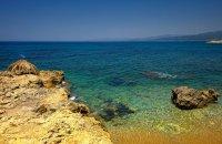 Κυπαρισσία, Ν. Μεσσηνίας, wondergreece.gr