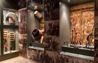 Folklore Museum, Halkidiki Prefecture, wondergreece.gr
