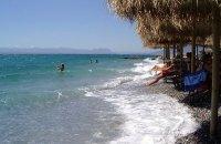 Μικρή Μαντίνεια - Ακρογιάλι - Αρχοντικό, Ν. Μεσσηνίας, wondergreece.gr