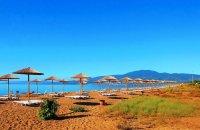 Μπούκα, Ν. Μεσσηνίας, wondergreece.gr