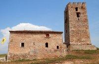 Πύργος Νέας Φώκαιας, Ν. Χαλκιδικής, wondergreece.gr