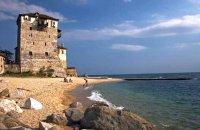 Πύργος Προσφορίου, Ν. Χαλκιδικής, wondergreece.gr