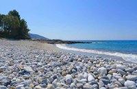 Ριτσά, Ν. Μεσσηνίας, wondergreece.gr