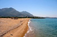 Σάνι, Ν. Μεσσηνίας, wondergreece.gr