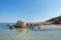 Σάνη, Ν. Χαλκιδικής, wondergreece.gr
