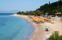 Σάντοβα, Ν. Μεσσηνίας, wondergreece.gr