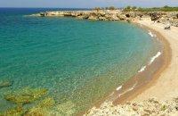 Στόμιο, Ν. Μεσσηνίας, wondergreece.gr