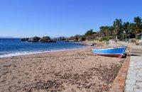 Στούπα, Ν. Μεσσηνίας, wondergreece.gr