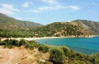 Λούτσα - Τσαπί, Ν. Μεσσηνίας, wondergreece.gr