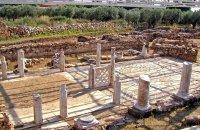 Βασιλική Σωφρονίου, Ν. Χαλκιδικής, wondergreece.gr