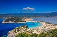 Βοϊδοκοιλία, Ν. Μεσσηνίας, wondergreece.gr