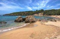 Βρομονέρι, Ν. Μεσσηνίας, wondergreece.gr