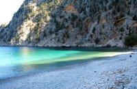 St. George Dysalonas Bay, Symi, wondergreece.gr