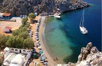 Agios Nikolaos, Symi, wondergreece.gr