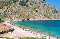Nano Gulf, Symi, wondergreece.gr