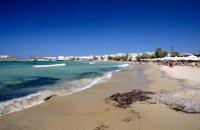 Agios Georgios, Naxos, wondergreece.gr