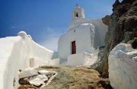 Agios Ioannis the Theologian, Naxos, wondergreece.gr