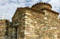 Agios Nikolaos, Naxos, wondergreece.gr