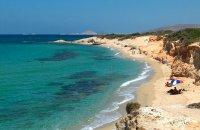 Aliko, Naxos, wondergreece.gr