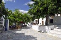 Apiranthos (Aperanthos), Naxos, wondergreece.gr