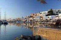 Chora (Naxos), Naxos, wondergreece.gr