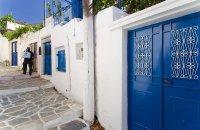 Filoti, Naxos, wondergreece.gr