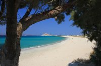 Kastraki, Naxos, wondergreece.gr