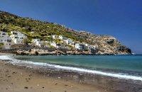 Lionas, Naxos, wondergreece.gr