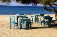 Maragas, Naxos, wondergreece.gr