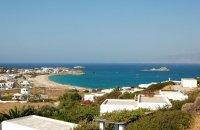 Mikri Vigla, Naxos, wondergreece.gr