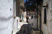 Moni, Naxos, wondergreece.gr