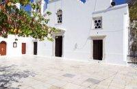 Panagia Filotitissa, Naxos, wondergreece.gr
